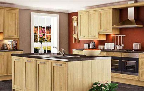Ideas Paint Colors For Kitchen