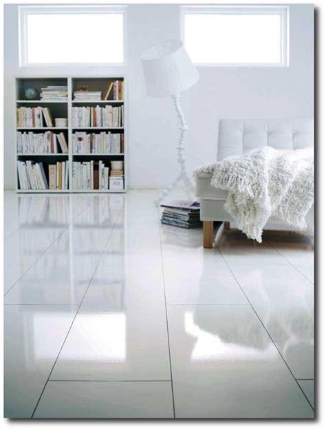 ikea white floor l white laminate flooring ikea