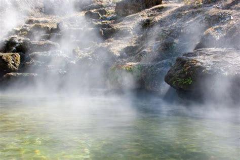Hot Springs Arkansas Hot Springs National Park Hot Springs