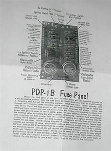 Yw 6258  Centech Wiring Diagram Bronco Schematic Wiring