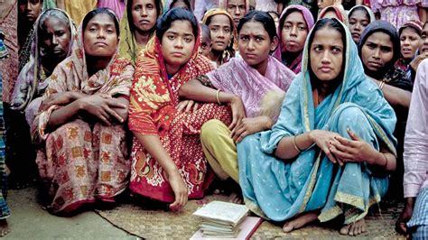empowering women  bangladesh nepal   philippines