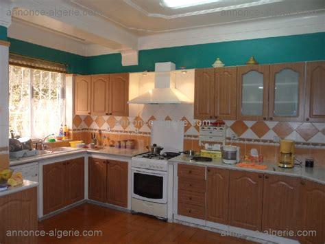 cuisine geant d ameublement algerie vente com immobilier offres vente maisons