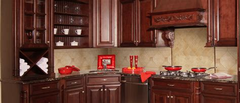 Discount Kitchen Cabinets Horchow Bedroom Furniture Oak Vanity Small Space Black White And Pink Ideas Ceiling Bathroom Mosaic Tile Beach Decor One Apartments In Kent Ohio