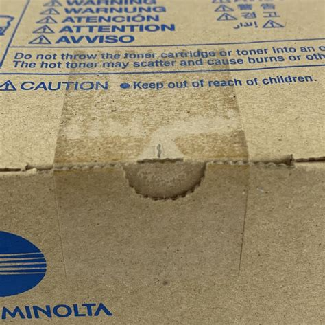 Now let's program the konica/minolta bizhub. Install Konika Minolta Bizhub C35 : Konica Minolta Bizhub C652 Colour Copier/Printer/Scanner ...