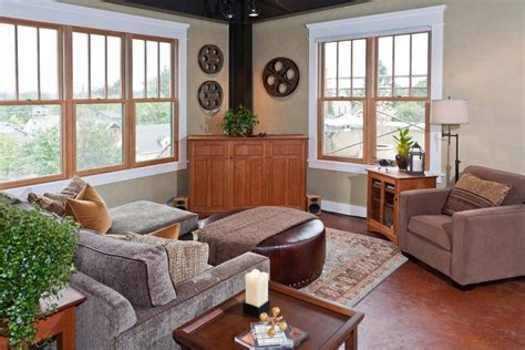 Living Room Window Trim Ideas by Exterior Window Trim Styles Exterior Craftsman With