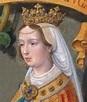 Philippa of Lancaster - Wikidata