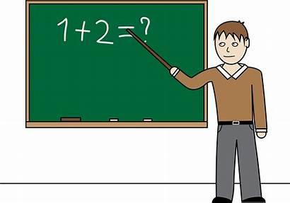 Lehrer Kreide Klassenzimmer Teacher Pixabay Vorstand