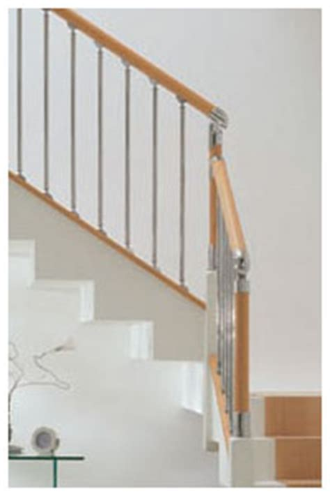 fusion banister staircase ideas wooden stair designs uk manufacturer