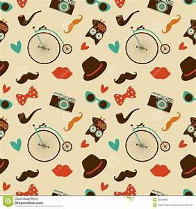 Backgrounds For Girly Backgrounds Tumblr Mustache | www ...