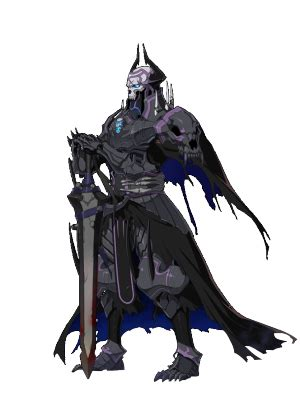 hassan  star assassin limited servant grand