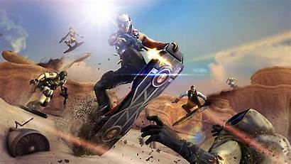 Crossfire Wallpapers Rally Shooting Death Pc Background