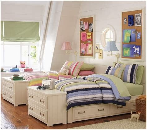 shared room and storage ideas 4 shared kids bedroom storage and organisation ideas