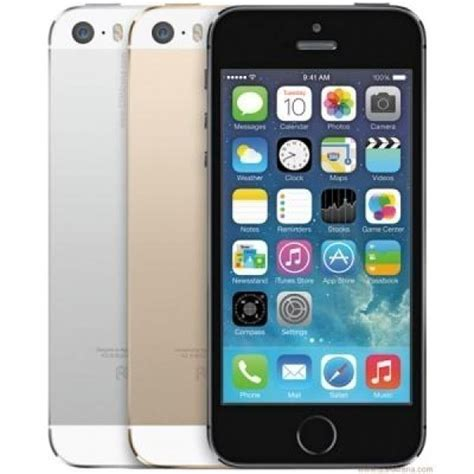 iphone 5s gsm apple iphone 5s 16gb unlocked gsm smartphone 110220volts