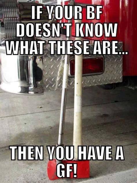 Firefighter Memes - best 25 firefighter humor ideas on pinterest firefighters funny firefighter quotes and