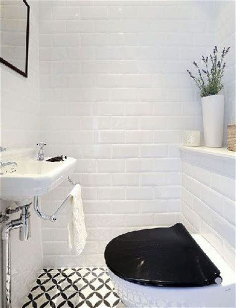 17 best images about toilettes wc on coins chalets and design