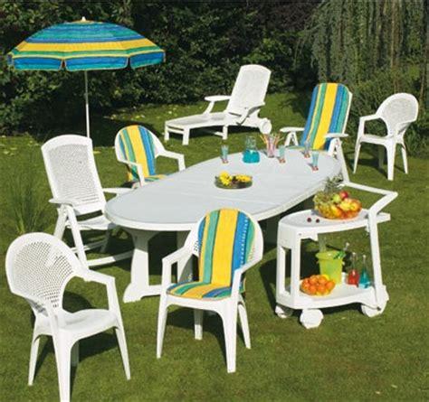 les 3 suisses chaises meubles jardin 3 suisses 10 photos