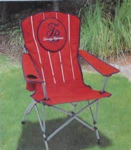 bahama high back relax cing chair with carrying bag ebay