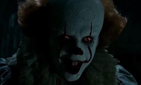 film horor  hollywood siap membuatmu bergidik