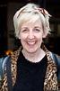 Julie Hesmondhalgh To Star In Russell T Davies Gay TV ...