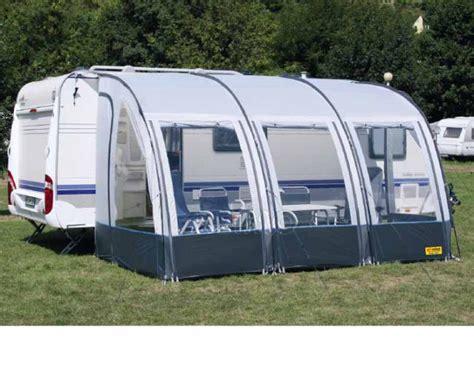 Verande Caravan by Veranda Caravan Rimini 2 936712 Reimo It