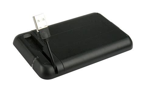 boitier pour disque dur boitier externe pour disque dur 2 5 quot sata noir topachat top achat