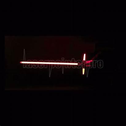 Laser Lightsaber Sword Wars Effect Sound Yellow