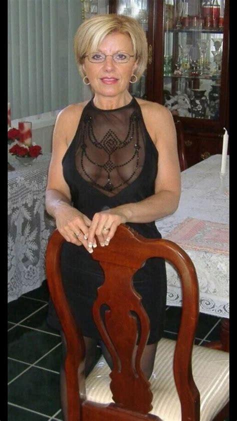 hate bras images  pinterest bras