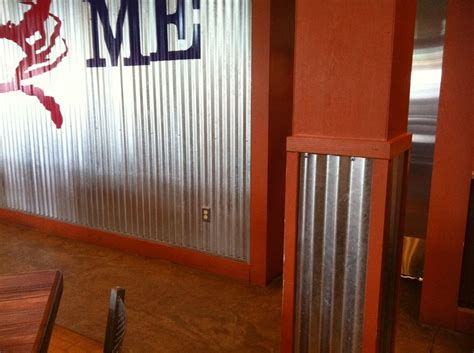 interior corrugated metal wall panels cool design interior corrugated metal wall panels cost