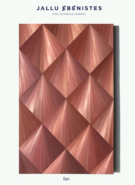 straw marquetry finish  wall panels  furniture