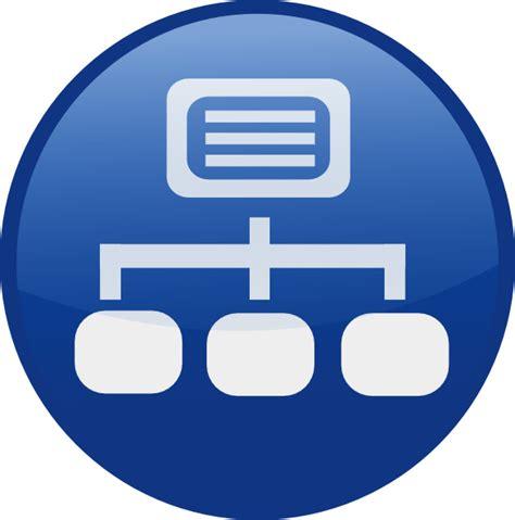 Sharepoint business plan