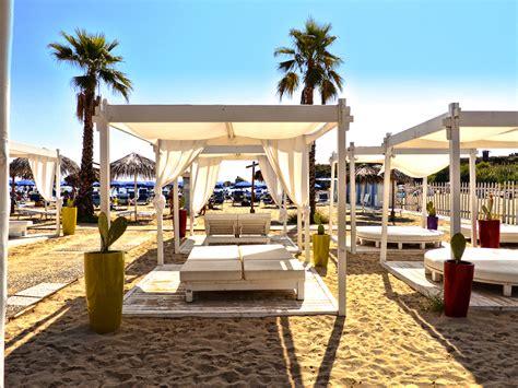 Futura Club - hotel futura club spiagge bianche sycylia w蛯ochy