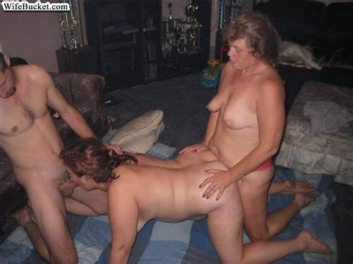 This Sweet Girlfriends Was Ready To Get Banged By The Teen Men #Real #Moms #And #Wives #From #Around #Getting #Fucked