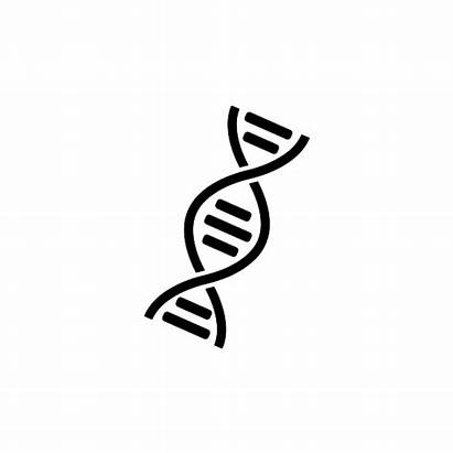 Genetic Biochemistry Factors Manage Health Mental Lifestyle
