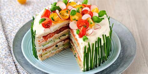 abonnement cuisine actuelle pas cher 1000 ideas about sandwich cake on sandwiches