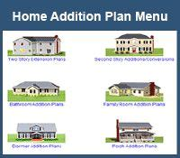 home additions images   home decor diy