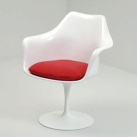 chaise tulipe a vendre chaise tulipe anos à prix d 39 usine designement