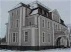 Hauskauf Steuerlich Absetzbar : materialien f r ausbauarbeiten kosten renovierung hauskauf ~ Lizthompson.info Haus und Dekorationen