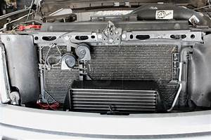 Install Guide  Wagner Evo Intercooler On Our 2011 F150