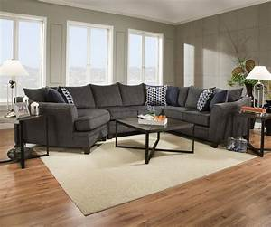 Furniture sophisticated designs of cheap sectionals under for Sectional sofa cheap toronto