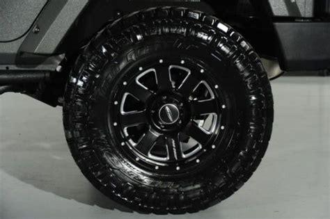 find   custom kevlar jeep wrangler unlimited