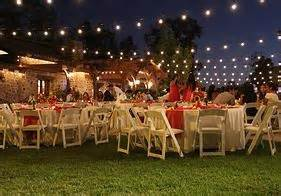 wedding venues in inland empire oaks retreat center rancho cucamonga wedding venue posted by inland empire wedding
