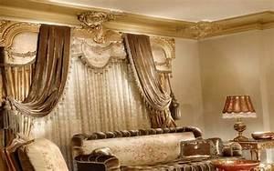 Modele De Rideau Pour Salon. mod le de voilage pour salon. rideaux ...