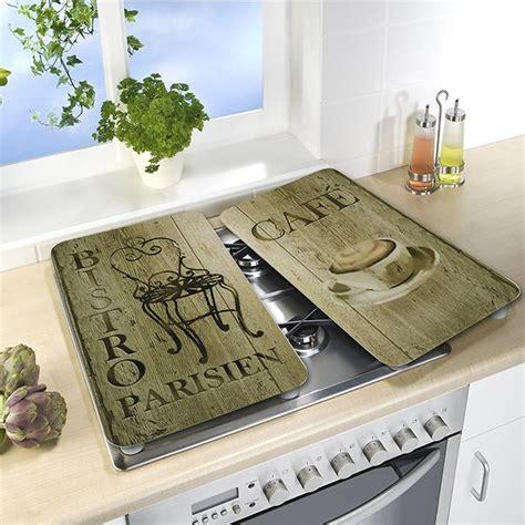 plaque de protection murale pour cuisine plaque de protection murale cuisine 28 images protection murale orchid 233 e protection