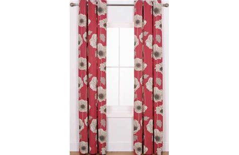 Sandown And Bourne Curtains And Blinds How To Calculate Amount Of Fabric Required For Curtains Rv Extended Shower Curtain Rod Singer Sewing Patterns Brackets Inside Window Frame Ponden Mill Tie Backs Rods And Hooks Pick The Right Your Home