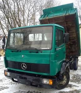 Lkw 7 5 T Mieten : lkw mercedes kipper 814 in attenhofen lkw bis 7 5 t ~ Jslefanu.com Haus und Dekorationen