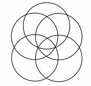 venn ding math digital venn diagram 5 circle venn diagram With venn diagram 5 circles template