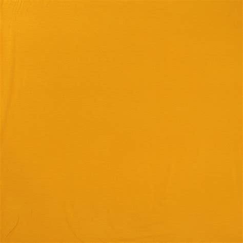 oliver kitchen knives mustard color 28 images 5 shades of mustard color