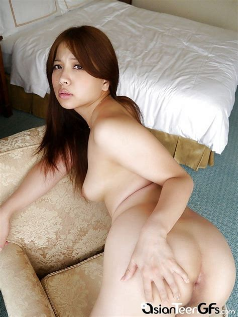 Sexy Asian Amateur Girlfriend Gets Roughly Fucked