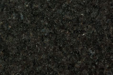 Black Pearl Granit by Black Pearl Granite Polishgranite Ltd