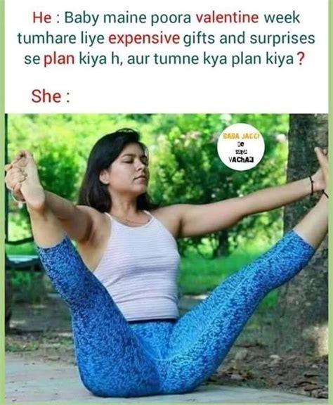 kismat  launde ki adult hindi jokes facebook